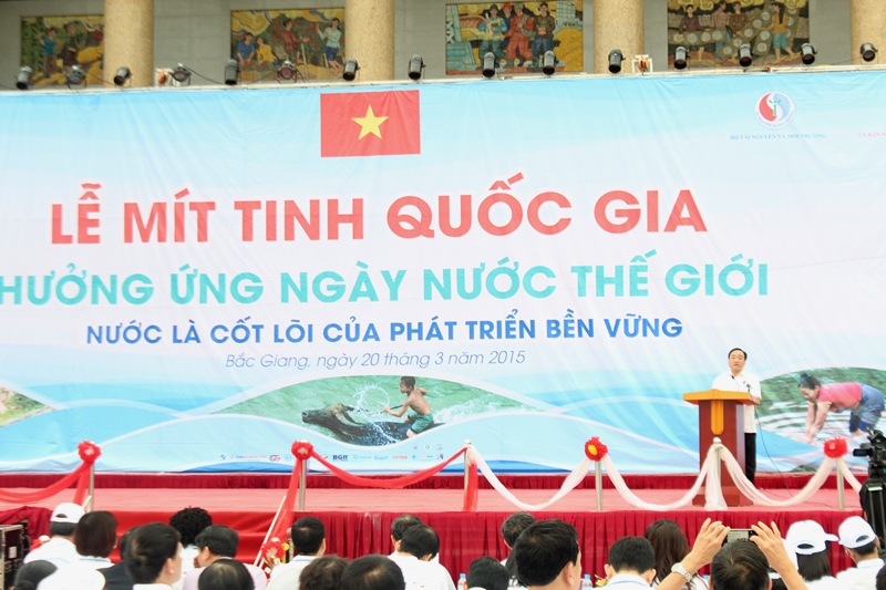 a2 22 3 2015-ngay nuoc the gioi