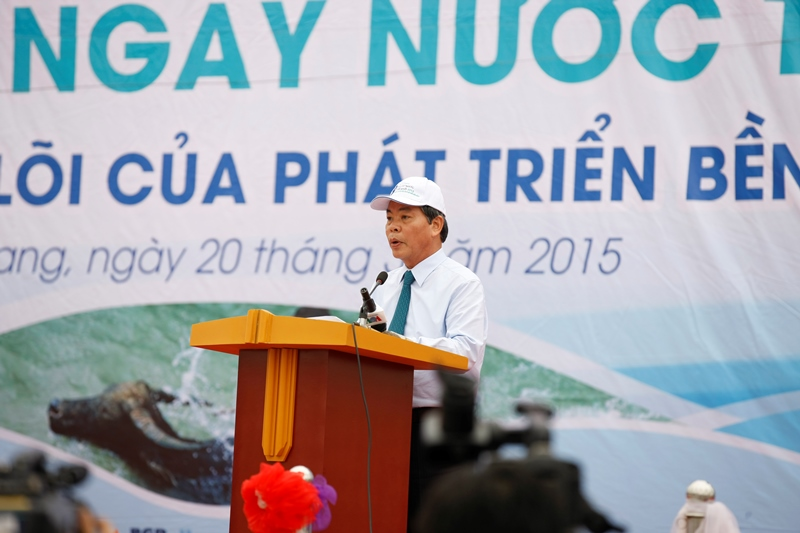 a4 22 3 2015-ngay nuoc the gioi